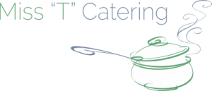 Miss T Outsider catering company in Oxfordshire - Drinks and Canapé catering