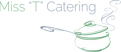 Miss T Catering | Swalcliffe | Banbury Oxfordshire